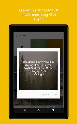 Kinh Thánh + Audio, Miễn phí - Ảnh chụp màn hình 9