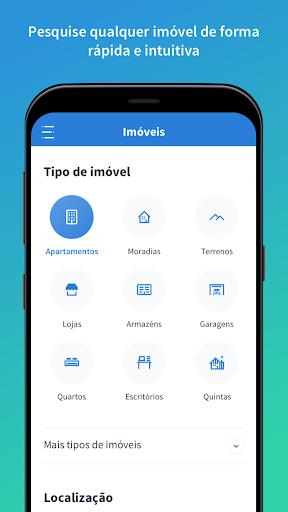 X-IMO Mobile - captura de ecrã 1