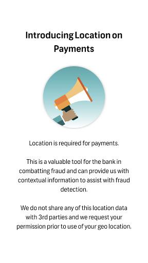 FNB Banking App - Ảnh chụp màn hình 0