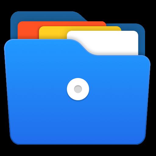 FileMaster: Quản lý tệp, truyền tệp
