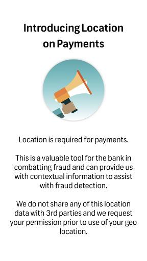 FNB Banking App - Ảnh chụp màn hình 8