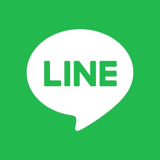 LINE:Chamadas&Mensagens Grátis