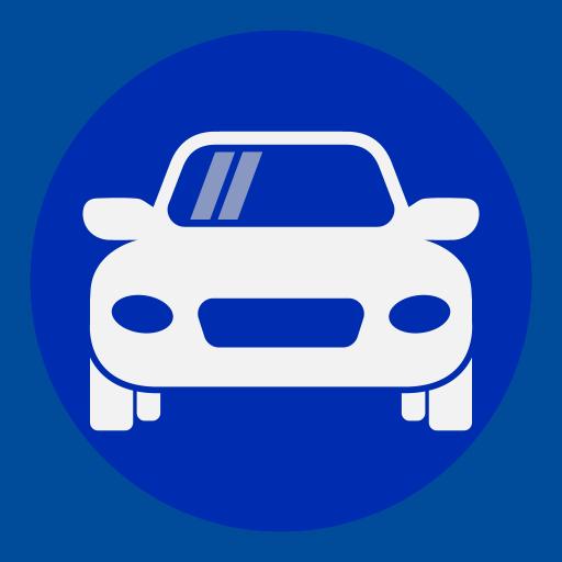 O Meu Carro: Gerencie seu veículo, combustível