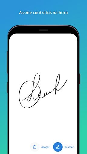 X-IMO Mobile - captura de ecrã 5