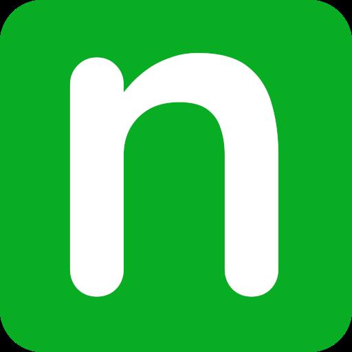 Numus: Expense, Savings & Income Tracker