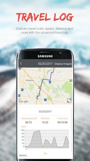 KB Drive - screenshot 3