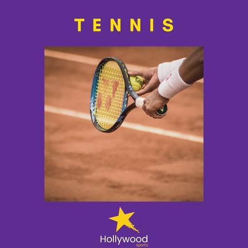 ZA sports info for hollywoodbets app - Ảnh chụp màn hình 6