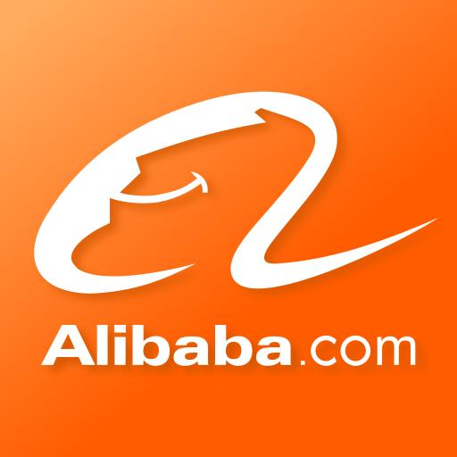 ƯD Thương Mại B2B Alibaba