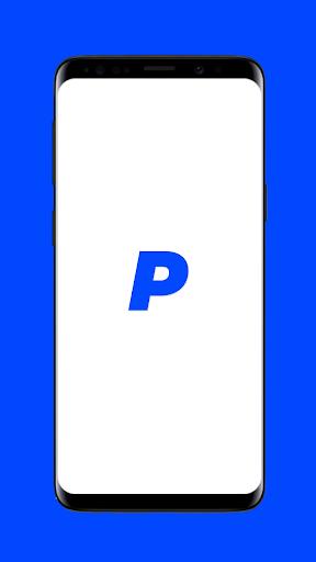 Pattern - screenshot 1