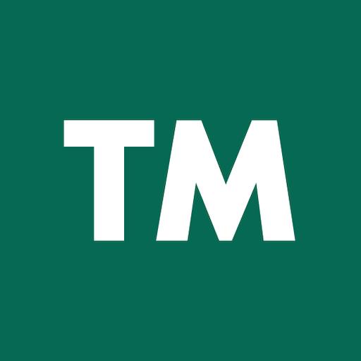 TM - Hugsum í framtíð
