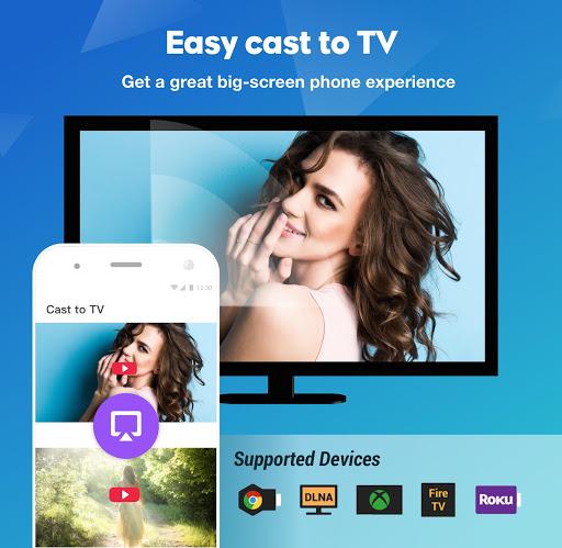 FileMaster: Quản lý tệp, truyền tệp - Ảnh chụp màn hình 5