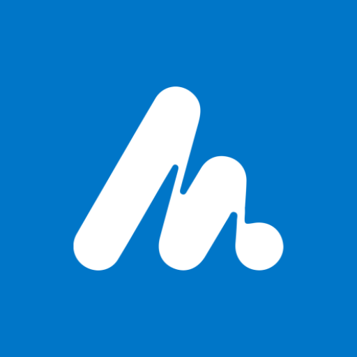 Mockup - App Screenshot Design tool