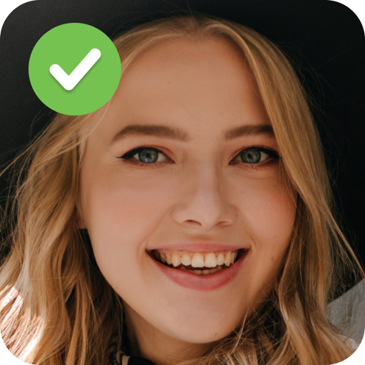 Dating with singles nearby - iHappy