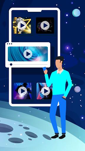 Streamify - Ảnh chụp màn hình 2