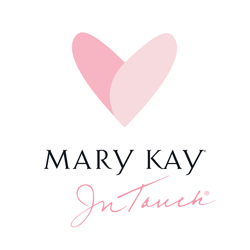 Mary Kay InTouch® Portugal