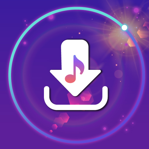 Free Music Downloader - MP3 Music Download