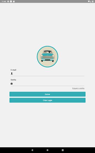 Lava Rápido iWash App - captura de ecrã 9