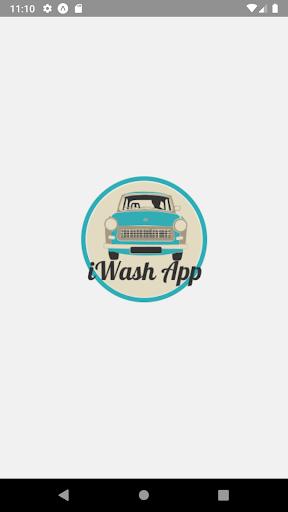 Lava Rápido iWash App - captura de ecrã 0