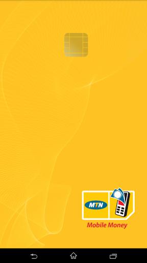 MTNGH MOMO PAY SUBSCRIBER - screenshot 0