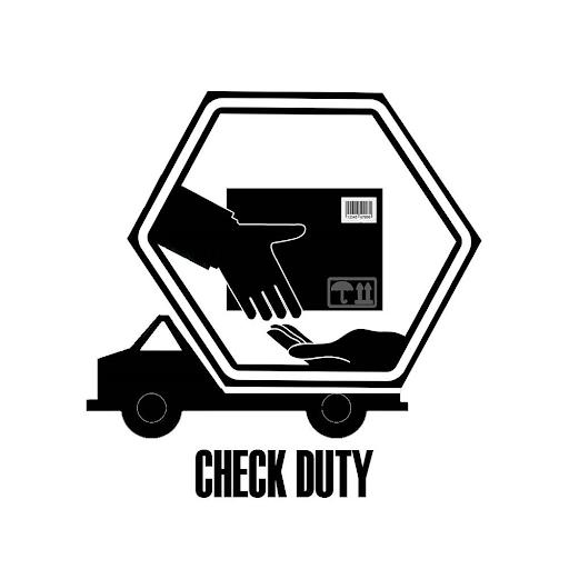 CheckDuty - screenshot 0