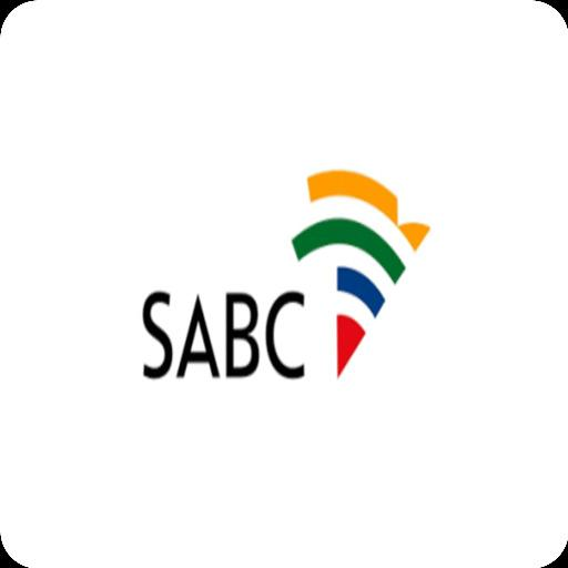 Free SABC Online