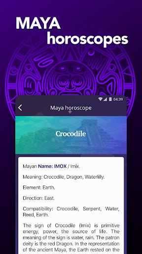FortuneScope: live palm reader and fortune teller - Ảnh chụp màn hình 4