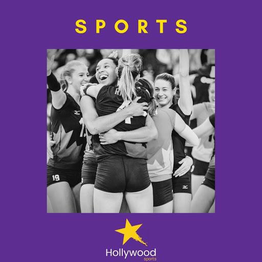 ZA sports info for hollywoodbets app - Ảnh chụp màn hình 7