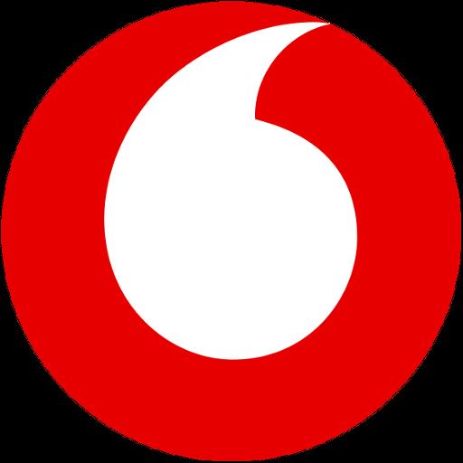 My Vodacom SA
