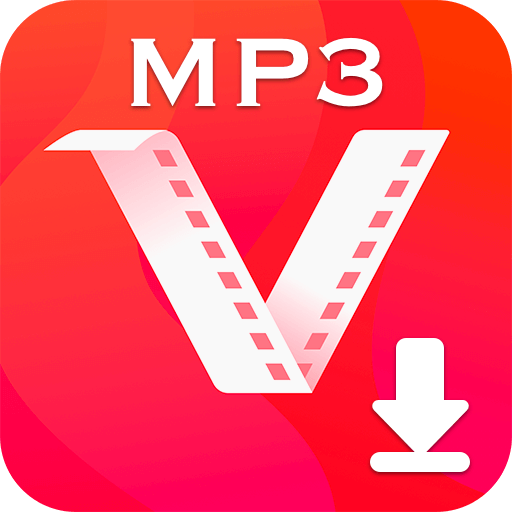 Free Mp3 Downloader - Download Mp3 music songs
