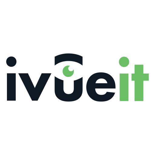 iVueit -Vue Sites. Make Money.