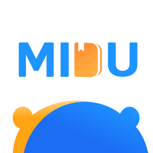 MiduNovel - All Free Novels & Good Stories