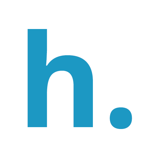Hosco: Jobs in Hotels, Culinary & Tourism