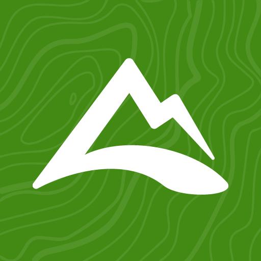 AllTrails: Hiking, Running & Mountain Bike Trails