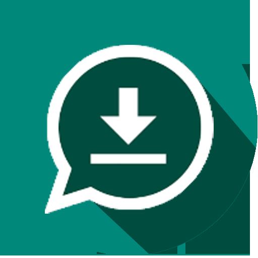 Status Saver - Trạng thái tải xuống cho Whatsapp