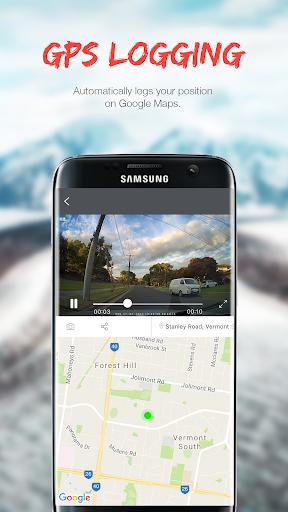 KB Drive - screenshot 1