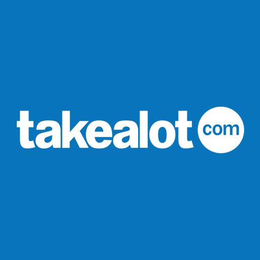 Takealot – SA's #1 Online Mobile Shopping App