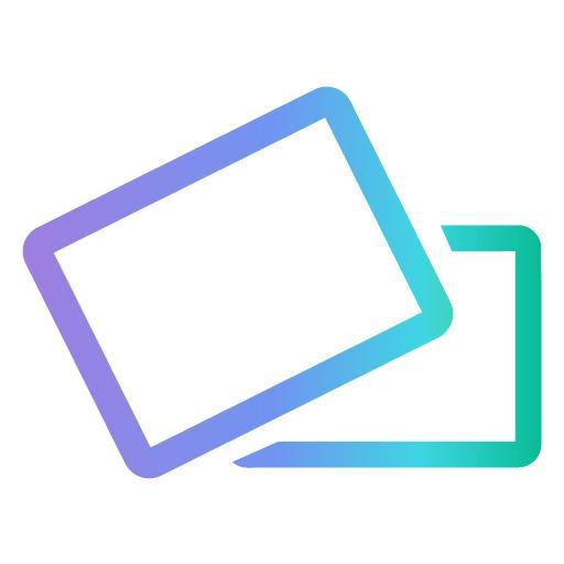 ClickCard - Cartão de Visita Digital e Interativo
