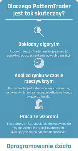 Pattern - screenshot 5