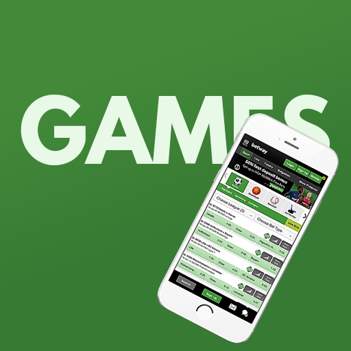bW.Sports App - Ảnh chụp màn hình 2