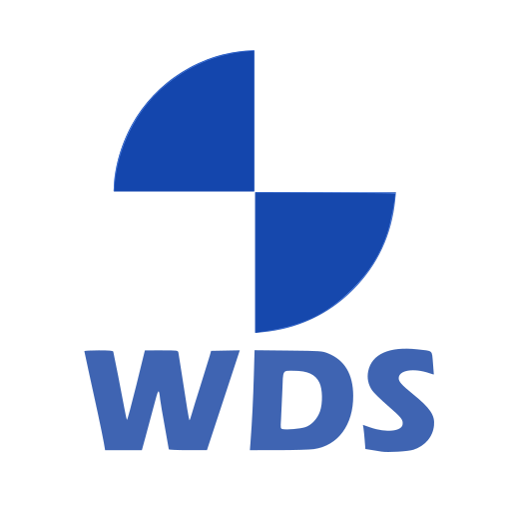 WDS for Android Free
