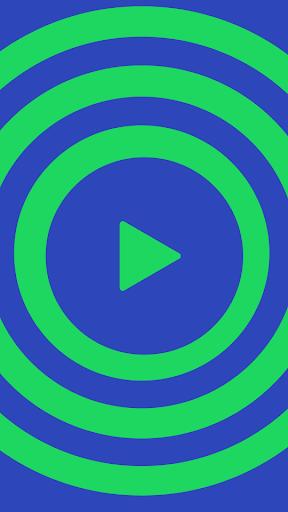 Spotify - Nghe nhạc hay, tìm podcast hữu ích - Ảnh chụp màn hình 1