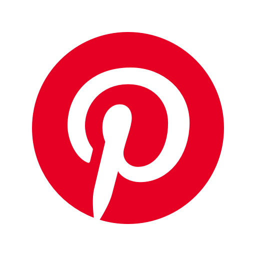 Pinterest: khám phá và lưu giữ tất cả mọi ý tưởng