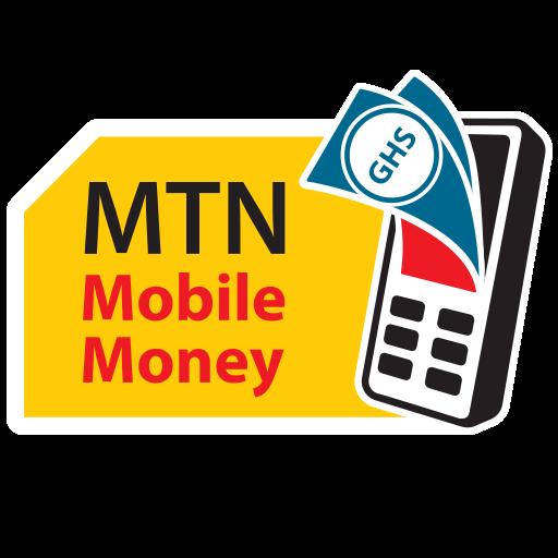 MTNGH MOMO PAY SUBSCRIBER