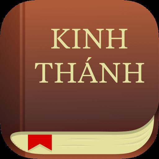 Kinh Thánh + Audio, Miễn phí