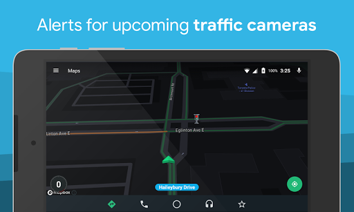 AutoMate - Car Dashboard - captura de ecrã 8