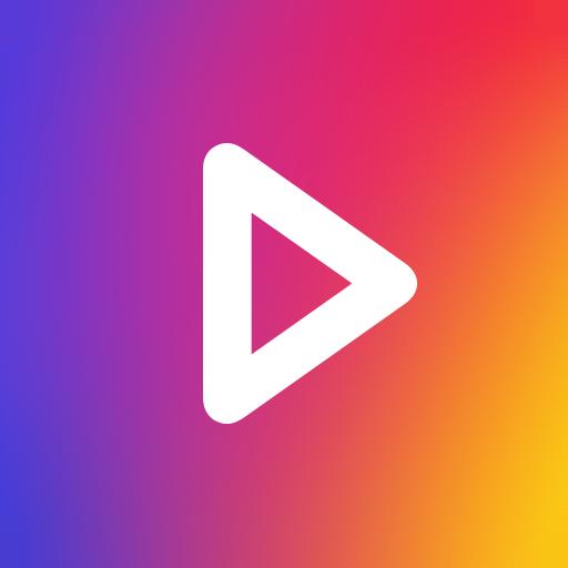 Music Player - Máy nghe nhạc