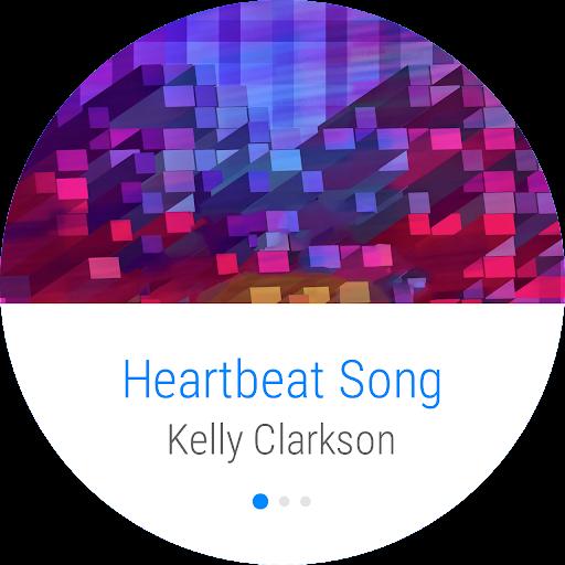 Shazam: Discover songs & lyrics in seconds - Ảnh chụp màn hình 9