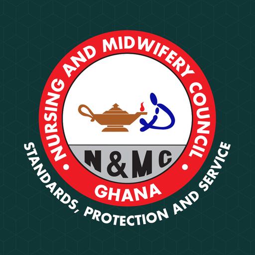 NMC Mobile (Ghana)