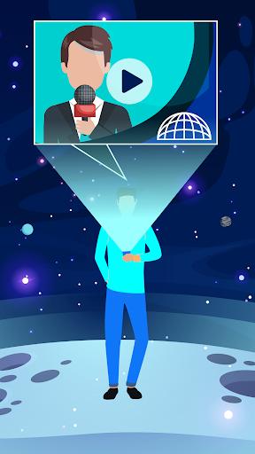 Streamify - Ảnh chụp màn hình 1