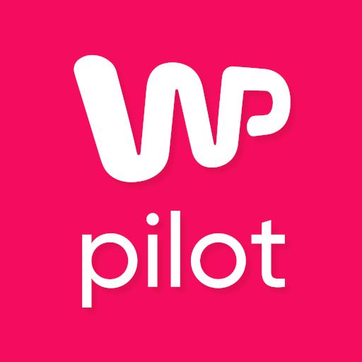 WP Pilot - telewizja internetowa online